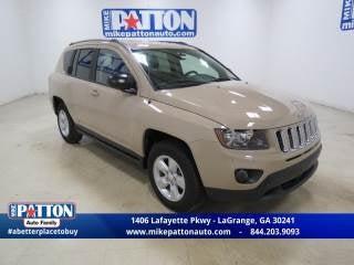 Mike Patton Lagrange Ga >> Mike Patton Auto Family - LaGrange, GA Group dealer in Lagrange GA - New and Used Group ...