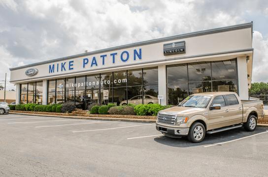 Mike Patton Auto Family Blog - Mike Patton Auto Family Blog