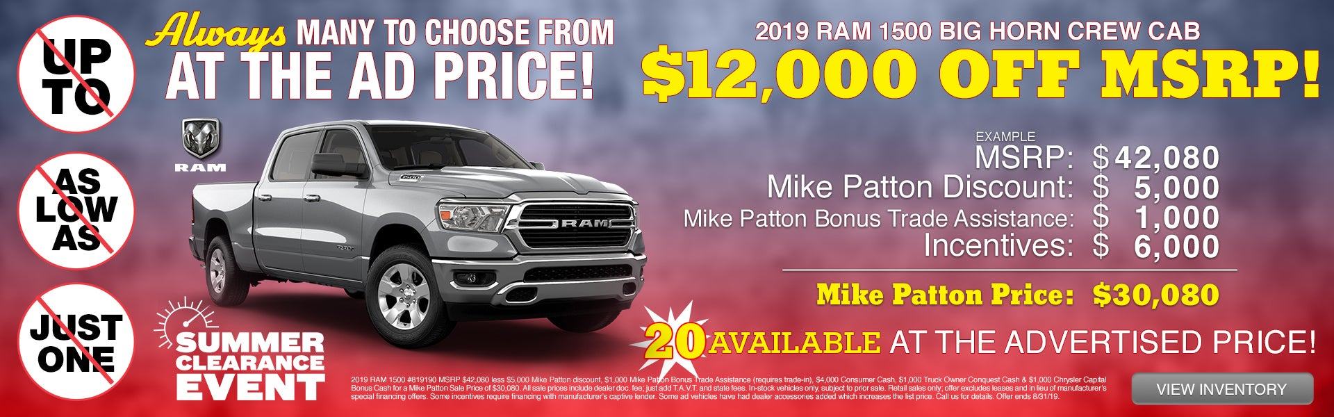 Mike Patton Ford >> Mike Patton Auto Family New And Used Group Dealership Columbus Ga